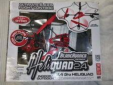Heliquad2.4Ghz