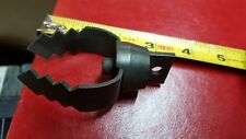 General Pipe Cutter Drain Cleaner Snake Cable Auger Blade