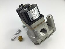 Lincoln Solenoid GAS VALVE  369263 OEM Original Lincoln Part Kit