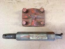 92282 3 Pt Hitch Pin For Kuhn Gmd 600 700 Amp John Deere 265 275 Disc Mowers