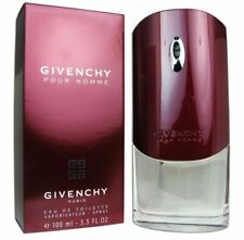Givenchy  HOMME edt spray 100 ml