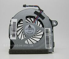 New CPU Fan For HP Probook 4320S 4321S 4326S 4420S 4421S Laptop KSB0505HB -9H37