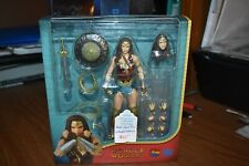 Medi Com Toys Wonder Woman