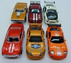 6+JOHNNY+LIGHTNING+X-TRACTION+FAST+%26+FURIOUS+HO+SLOT+CARS+VERY+GOOD+CONDITION