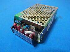 Cosel R25U-5 Power Supply
