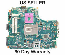 SONY VAIO MBX-218 VGN-NW300 Laptop Motherboard A1747083A