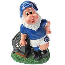FC Schalke 04 Gartenzwerg Lore S04 Zwerg Trikot FC Schalke 04 Logo