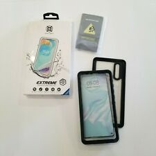 shellbox heavy duty extreme phone case for huawei p30 pro 6.47
