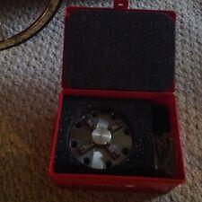 Erowa Er 043125 Pneumatic Chuck New In Box