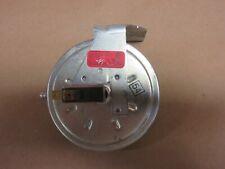Lennox Furnace Pressure Switch Part# 60J4701   Honeywell # FS5746-1698