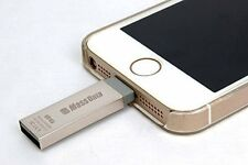 16GB iStick USB FLASH DRIVE iPhone 6 6S 5 5S 5C IPAD iPad mini air iPod Massdata