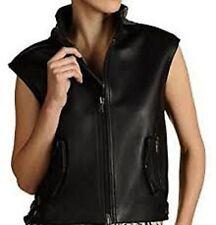 Diesel Waist Length Casual Coats & Jackets for Women