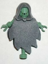 LEGO - HARRY POTTER - Dementor (Sand Green) - MINI FIG / MINI FIGURE