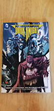 BATMAN LEGENDS OF THE DARK KNIGHT VOL 3~ JENKINS~DC COMICS BRAND NEW TPB