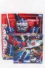 Transformers Legends LG-EX GOD GINRAI SUPER ROBOT LIMITED Takara Tomy