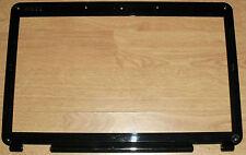 Asus X5DAB Display Einbaurahmen Rahmen TFT LCD Screen Frame