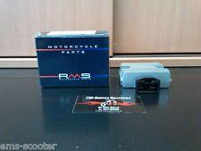 Regler Honda @ NES Dylan SH Pantheon Madison Piaggio X9 125-250 Gleichrichter