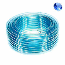 High Quality Clear Flexible PVC Tubing Piping Hose for Ponds Aquariums Water 16 Mm 25 M