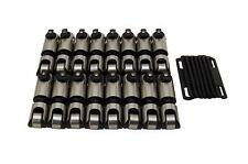 COMP CAMS 836-16 BBF BIG BLOCK FORD 429 460 MECHANICAL SOLID ROLLER LIFTERS SET