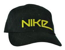 Complementos de niño Nike