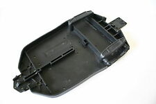 Ansmann SC4 Lower Chassis Plate - Short Course Truck - 125000900