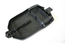 ansmann sc4 untere chassisplatte-short course truck - 125000900