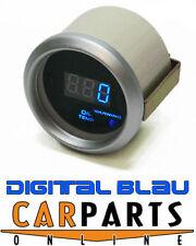 Autogauge Car Styling Gauges & Dial Kits