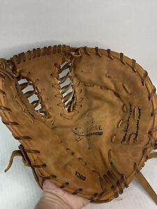 "SHOELESS JOE Baseball Glove 13"" Tennessee Trapper RHT 1300"