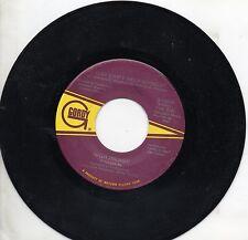 HIGH INERGY disco 45 giri  I JUST CAN'T HELP MYSELF  Made in USA 1981