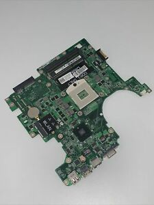 Dell Inspiron 1564 Motherboard 0F4G6H DAUM3BMB6E0 Faulty No Power (54)