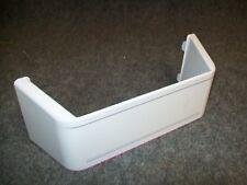 Wr71X2701 Ge Refrigerator Freezer Door Bin