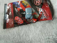 Disney Pixar Cars Mini Racers River Scott New