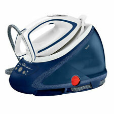 Tefal Gv9543 Pro Express Ultimate Care Steam Station