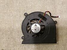 ASUS G53 G73 OEM KSB06105HB (Delta) Notebook Series Cooling Fan USED-tested