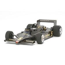 TAMIYA 20060 Lotus Type 79 1978 1:20 F1 Car Model Kit
