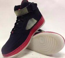 Nike Air Jordan 5 2007 DS OG Best Of Both Worlds Fusion AF1 Mens Sz 13 Collector