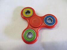 1 PC Fidget Hand Spinner Focus Desk Toy EDC ADHD Autism KIDS ADULT  L3