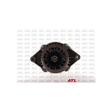 ATL Auto Technik L 42 740 generatore Opel Astra G Caravan Astra G Cc Zafira A