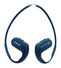 Sony WS623 Sport Walkman MP3 Player 4GB kabellos In Ear Ohrhörer Staubdicht
