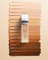 Physicians Formula The Healthy  Foundation , You Choose