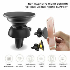 Air Vent Mobile Phone Mounts & Holders for Universal