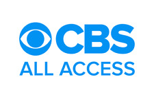 CBS All Access | AD FREE | 1 YEAR FULL WARRANTY | FAST DELIVERY