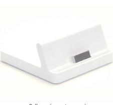 Apple iPad Dock (MC360ZM/A)