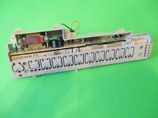 Ge/Other Dish Washer Used Main Control Board Wd21X10100 Ap3187635 012932313