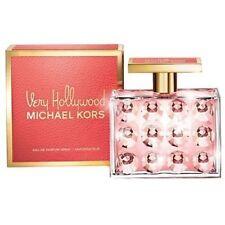 VERY HOLLYWOOD  Michael Kors   Eau de Parfum  3.4 oz 100 ML