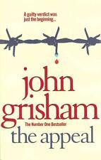 John Grisham Kinder- & Jugend-Sachbücher im Taschenbuch-Format