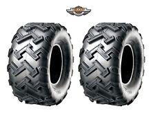 2 Stück Quad Reifen 21x7-10 Sun F A-001 für fast alle gängigen ATV und Quad