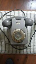 TELEFONO SIP DA PARETE