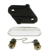Club Car DS Golf Cart Fuse Assembly Fits 1985 to 2005 Models