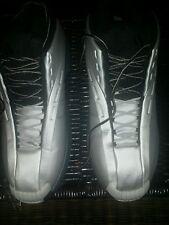 Adidas Original Kobe 1 sz14
